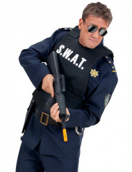 SWAT-Weste für Herren