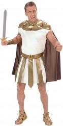 Römer-Kostüm für Herren