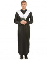 Priesterkostüm für Herren