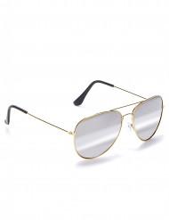 Fliegerbrille
