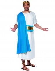 Römisches Senatoren-Kostüm für Herren
