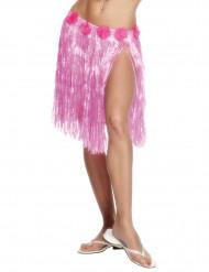 Hawaiianischer Damenrock