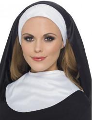 Schwester-Mütze