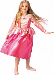 Dornröschen™-Kostüm für Mädchen
