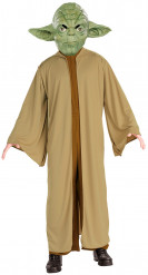 Yoda-Kostüm aus Star Wars™ für Herren