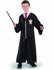 Offizielles Harry Potter™ Kostümset für Kinder