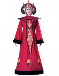 Amidala-Kostüm aus Star Wars™ für Damen