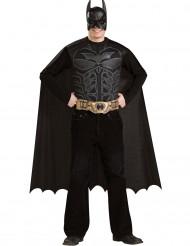 Batman™-Kostüm für Erwachsene