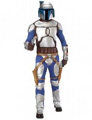 Jango Fett™-Kostüm aus Star Wars™für Herren