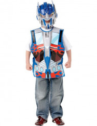 Optimus Prime™-Set aus Transformers™
