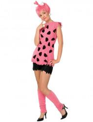 Pebbles Feuerstein™-Kostüm für Damen