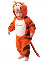 Tigger-Kostüm™ für Babys