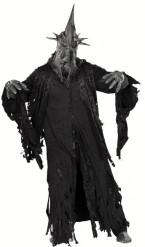 Hexenkönig-Kostüm aus Herr der Ringe™ für Herren