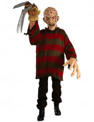 Freddy™-Kostüm für Herren