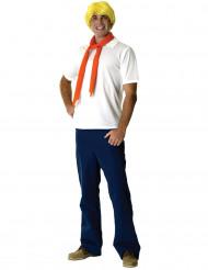 Fred™-Kostüm aus Scooby-Doo™ für Herren