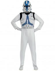 Clone Trooper™-Kostüm für Jungen