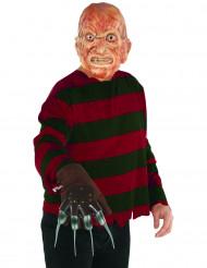 Freddy Krueger™-Set für Erwachsene