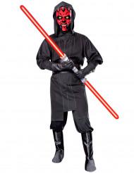 Darth Maul™-Kostüm für Herren Star Wars™