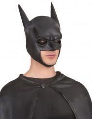 Batman™-Maske für Erwachsene