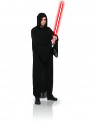 Sith™ Star Wars™ Herrenkostüm
