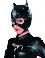 Catwoman™-Maske für Erwachsene