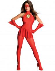 Flash™-Kostüm für Damen