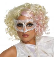 Lady Gaga™-Perücke