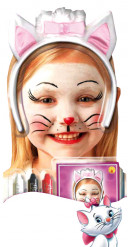 Aristocats-Set für Kinder