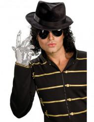 Michael Jackson™ Hut