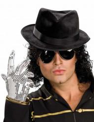 Michael Jackson™-Brille