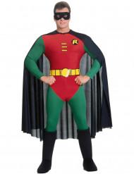 Robin™-Kostüm für Herren
