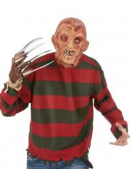 Freddy Krueger™-Maske
