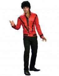 Michael Jackson™ Herrenjacke