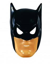 Batman™ Maske™ für Kinder