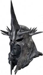Nazgul-Maske aus Herr der Ringe™ für Erwachsene