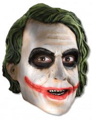 Joker-Maske™ für Erwachsene