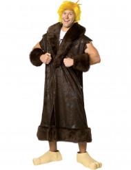 Barney Feuerstein™-Kostüm für Herren