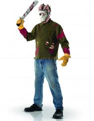 Freitag Der 13 Kostume Zur Halloweenparty Vegaoo De