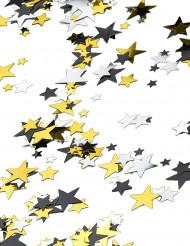 Sternenkonfetti 70g