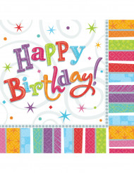 Happy-Birthday-Servietten
