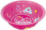 Prinzessinnen-Schale
