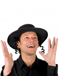Rabbinerhut!