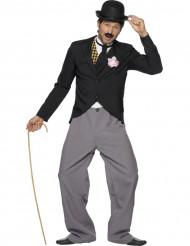 20er Jahre-Kostüm für Herren