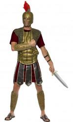 Gladiatoren-Kostüm für Herren