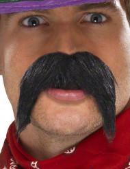 Gringo-Schnurrbart