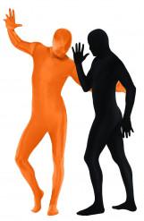 Zweite Haut Kostüm für Erwachsene