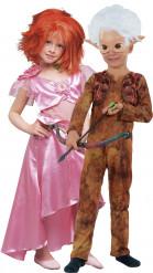 Selenia und Arthur-Kostüm aus Arthur und die Minimoys™