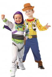 Toystory™-Paarkostüm für Kinder
