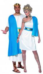 Römer-Paarkostüm für Erwachsene