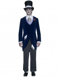 Gentleman-Kostüm für Herren